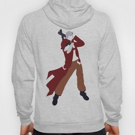 Son of Sparda D Hoody