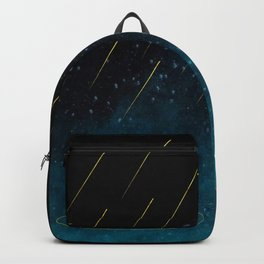 Rainy Day (D093) Backpack