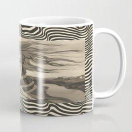 Venus from Amazonas Coffee Mug