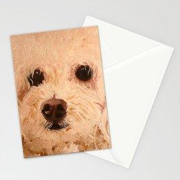 Dulce Stationery Cards