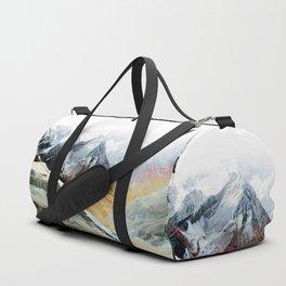 Mountain 12 Duffle Bag