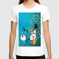 happy birthday T-shirts featuring Happy Birthday by LoRo  Art & Pictures