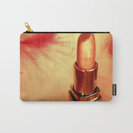 Let's Get Ready To Party! Carry-All Pouch