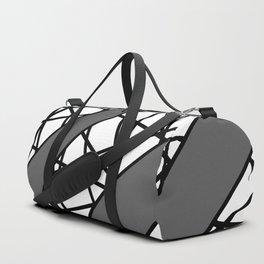 Lazer Dance G Duffle Bag