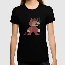 Sintendo T-shirt