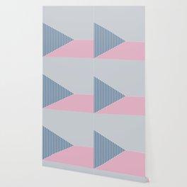 Tri 5 Wallpaper