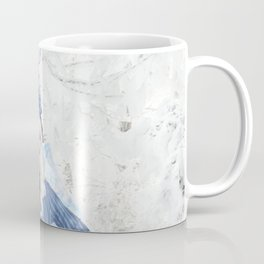Topaze Coffee Mug