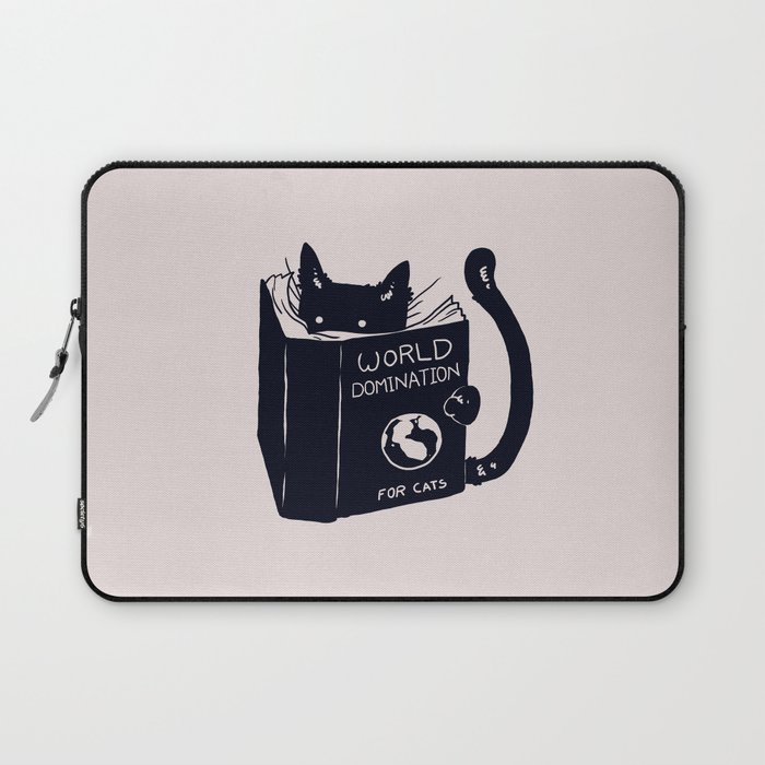 2018 Cat Lovers Gift Guide  50+ Unique Gifts for Cat Lovers  203e85f9c0f56