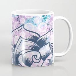 Pattern - Floral theme - 1 Coffee Mug