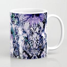 Monarch Bay Coffee Mug
