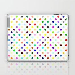Methyclothiazide Laptop & iPad Skin