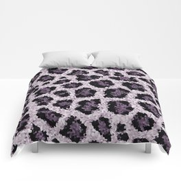 Valentino Particles Comforters