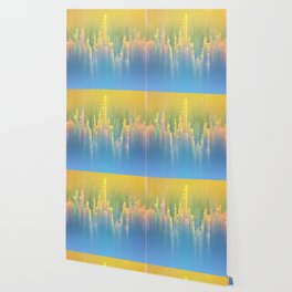 Reversible Space / Imagiary Cities 19-02-17 Wallpaper