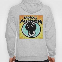 Official TadpoleMillion Hoody
