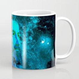 JESUS Coffee Mug