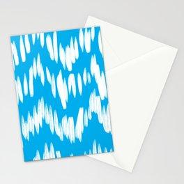 Indira Stationery Cards