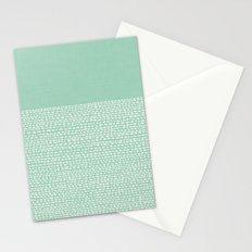 Riverside - Hemlock Stationery Cards