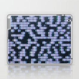 Painted Attenuation 1.2.4 Laptop & iPad Skin