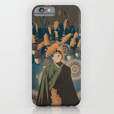 Hero's Journey Slim Case iPhone 6s