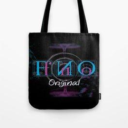 FnO Original  Tote Bag