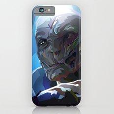 SW#72 Slim Case iPhone 6s