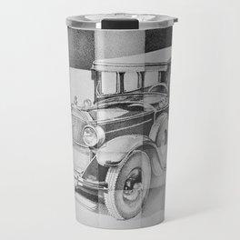 Packard Travel Mug