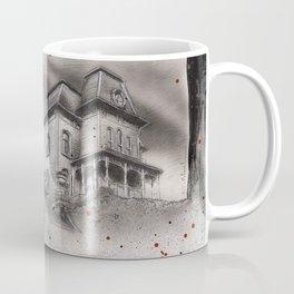 I LOVE NORMAN Coffee Mug