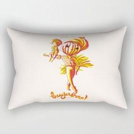 bugaboo Rectangular Pillow