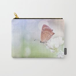 Serenity... Carry-All Pouch