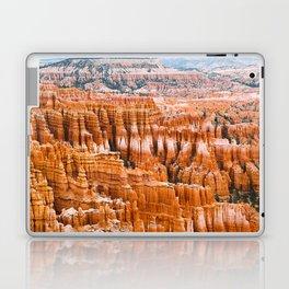 Bryce Canyon Laptop & iPad Skin
