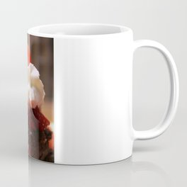 Moderation? Coffee Mug