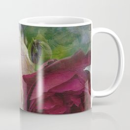 Ageing Gracefully Coffee Mug