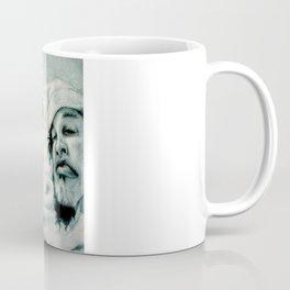 pharcyde tour shirt design :::limited edition::: Coffee Mug