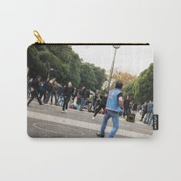 Yoyogi Rockers Carry-All Pouch