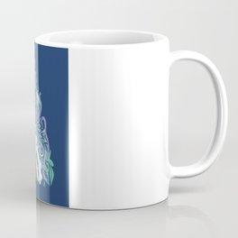 Kernel of Truth Coffee Mug
