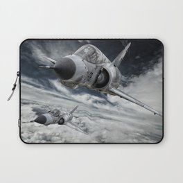 Mirage III Laptop Sleeve