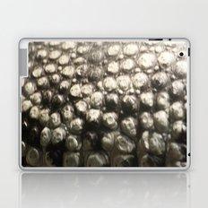 Croc Abstract III Laptop & iPad Skin