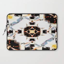 Toltec Laptop Sleeve