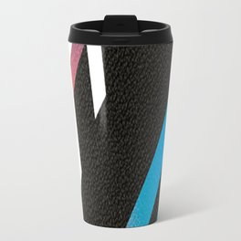 LV Cruise 2017 Travel Mug