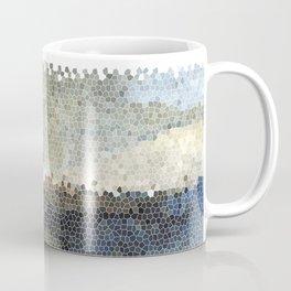 In Limbo - Heavy Weather Coffee Mug