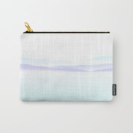 Dream of sea Carry-All Pouch