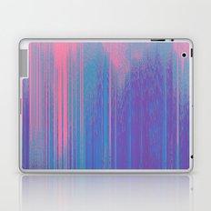 Rock Candy Laptop & iPad Skin