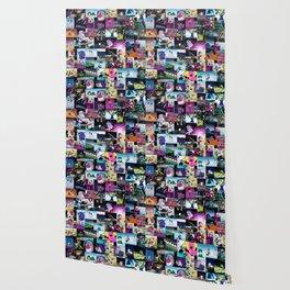 Allegro Non Troppo Wallpaper
