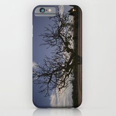 Ficus Carica Slim Case iPhone 6s