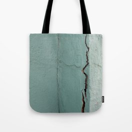 Ambient Power (with a touch of Texture) Tote Bag