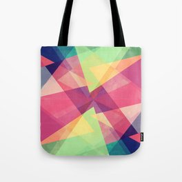 Not the only one Tote Bag