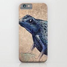 Frog iPhone 6s Slim Case