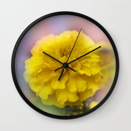 the beauty of a summerday -143- Wall Clock