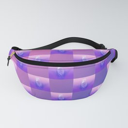 Pussy Patch Fanny Pack