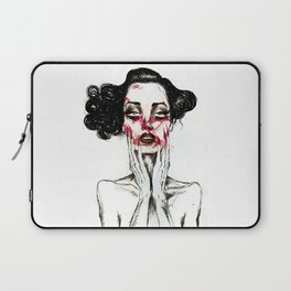 Delirium Laptop Sleeve